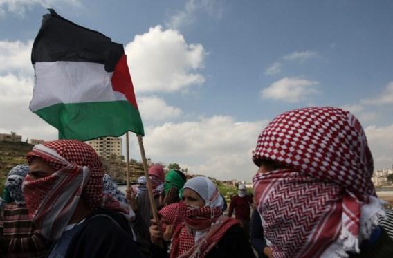 Israël verbreekt samenwerking met VN-Mensenrechtenraad