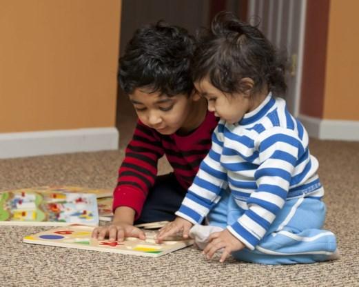 Crèches waarschuwen voor verdubbeling dagprijs kinderopvang