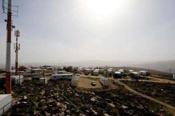 Israël weigert mee te werken met Mensenrechtenraad