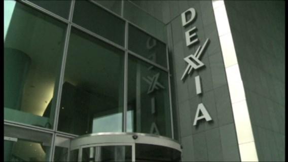 Dexia dagvaardt Merrill Lynch