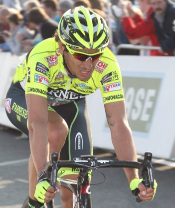 Ronde Van Vlaanderen: tien outsiders voor de overwinning