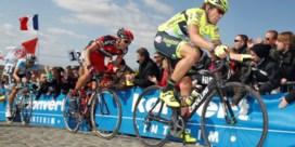 Pozzato: 'Volgende week probeer ik Tom opnieuw te lossen'