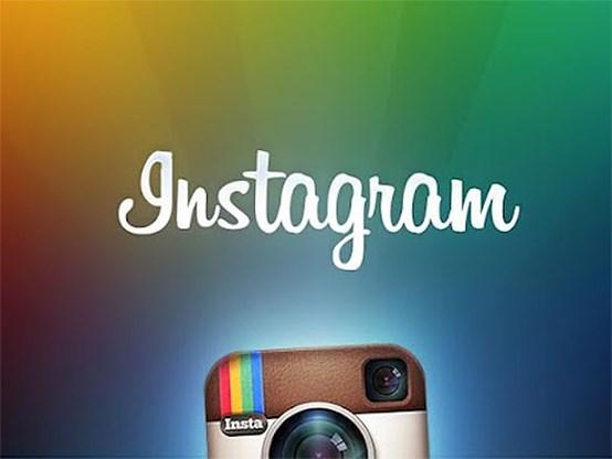Instagram mag jouw foto's voortaan verkopen