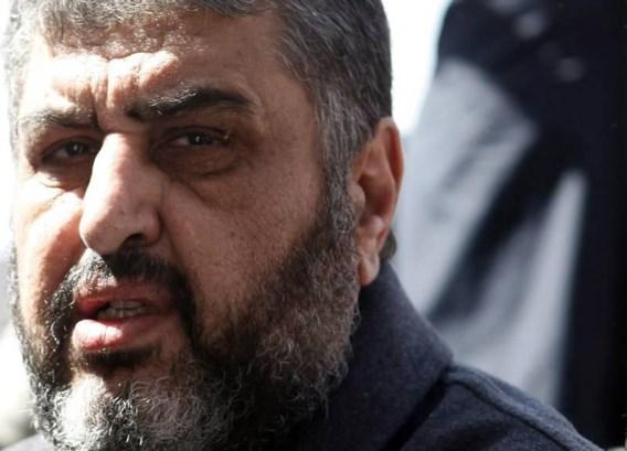 'Moslimbroederschap wil geestelijke raad in Egypte'