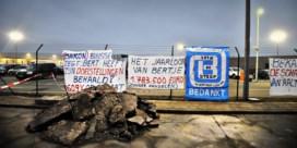'Meeste Bekaert-verlaters hebben al nieuw werk'