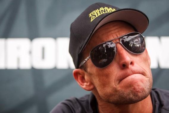 Sportwereld heeft veel respect voor indrukwekkende Boonen