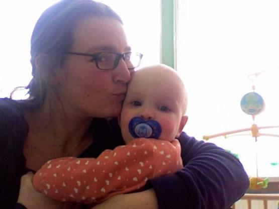 Opnieuw kindercrèche in opspraak voor wanbeleid en verwaarlozing