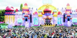 Tomorrowland pakt uit met sterrenchefs en eigen bakkerij