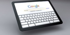 Google richt zich op goedkope tablets