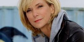 Lynn Wesenbeek stopt als nieuwsanker