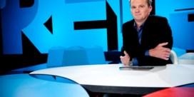 VRT ontkent exclusiviteit te vragen aan praatgasten
