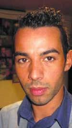 Ihsane Jarfi. rr
