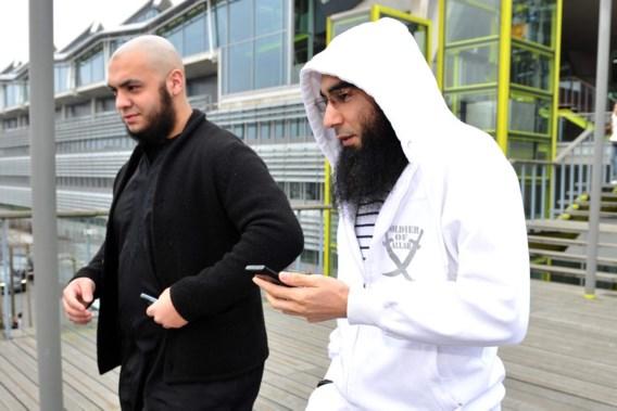 Parket voert opsporingsonderzoek naar optreden Sharia4Belgium in Molenbeek