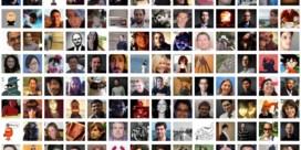 Twitter weigert toegang tot gebruikersgegevens