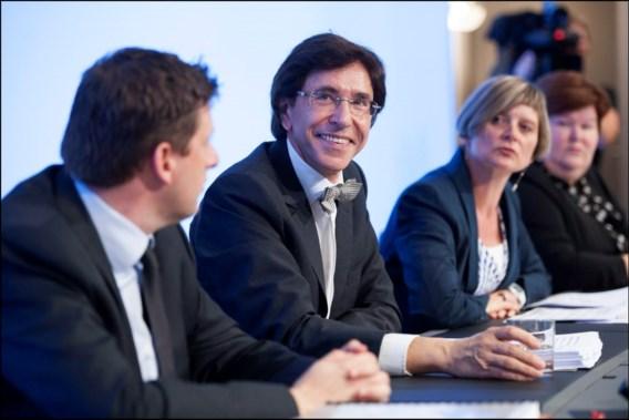 Actieplan fraudebestrijding 2012-2013 krijgt groen licht
