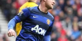 Shirtsponsor GM betaalt 451 miljoen euro aan Manchester United