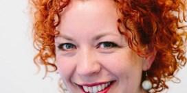 Lijsttrekker Joke Quintens (PROgenk) beantwoordt tien alledaagse vragen