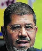 Ahmed Shafiq.ap