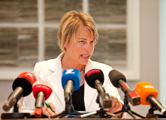 Minister Schauvliege: 'Adviezen gepubliceerd om geruchtenmolen te stoppen'