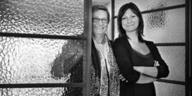 Maya Detiège (SP.A): Stadslijst was slecht plan