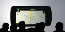 Nieuwe versie Google Maps werkt ook offline