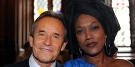 Jacky Ickx: 'Afrika heeft mijn leven veranderd'