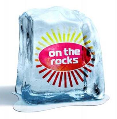 Studio Brussel zet zomer in met openluchtfeest 'On the rocks'