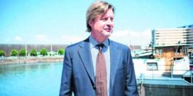 Voormalig korpschef Baelemans raakt niet verkozen