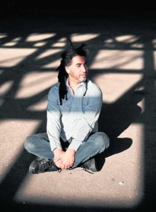 Chokri Ben Chikha: 'Er ontbreekt visie, maar ik merk bereidheid om na te denken.'