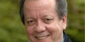Gezin Walter Grootaers mogelijk ontsnapt aan gijzeling