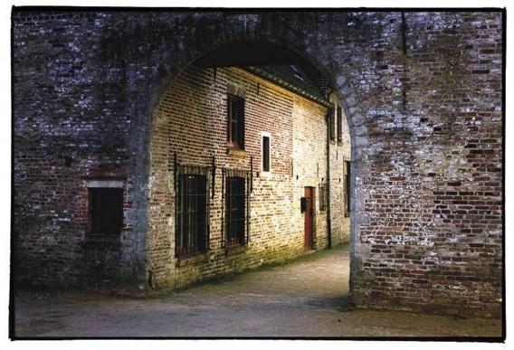 Brugge en Hasselt beste steden om te wonen