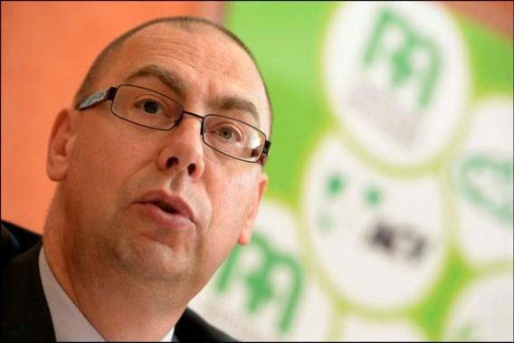 ACV: 'Regering bekijkt pistes om invoering eenheidsstatuut uit te stellen'