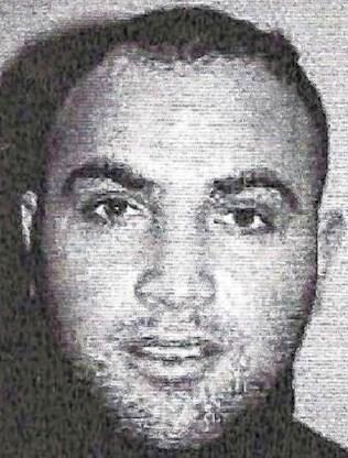 Verdachte van schietpartij in Rijsel opgepakt in Spanje