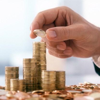 5 signalen dat je rijk zal worden