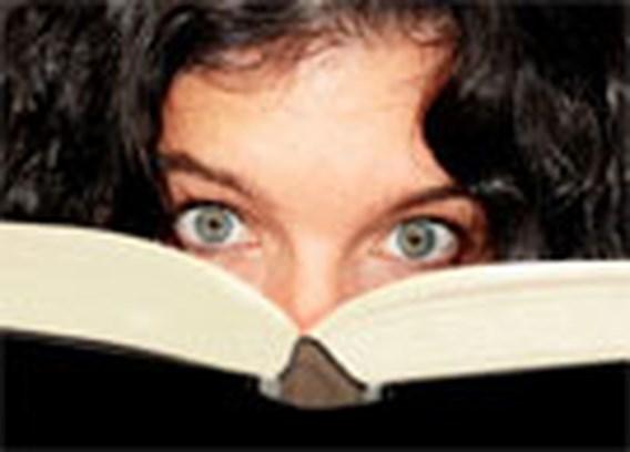 Acht Vlaamse auteurs maken kans op AKO Literatuurprijs