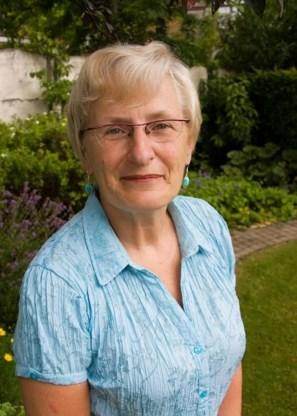 Magda Aelvoet opnieuw kandidaat bij verkiezingen