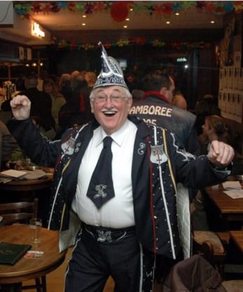 Koning Albert huldigt 22 nieuwe baronnen en ridders
