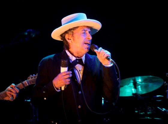 Bob Dylan brengt in september 35ste album uit