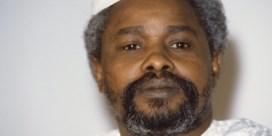 Senegal moet Hissène Habré berechten