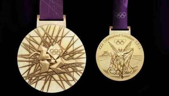 Winnen Belgen medaille(s) op eerste dag?