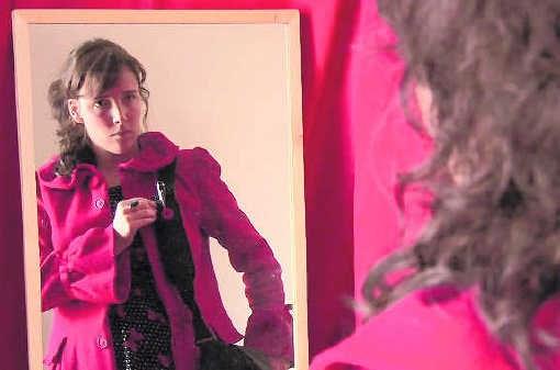 Met haar spycam nam Sofie Peeters seksistische commentaren op voor de documentaire 'Femme de la rue'.