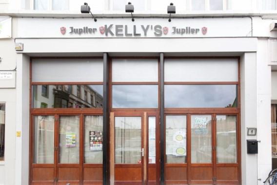 Daders homofoob geweld in Aalst blijven in de cel