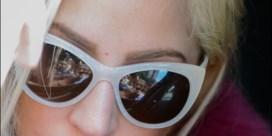 Lady Gaga lanceert nieuwe hit vanuit de auto