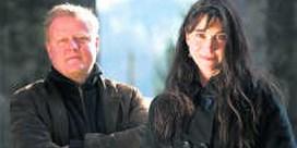 Vlaamse film maakt kans op Gouden Leeuw