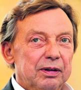 Michel Daerden.
