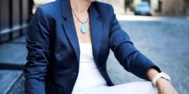 Linda De Win: welgekozen soepelheid maakt het leven gemakkelijker
