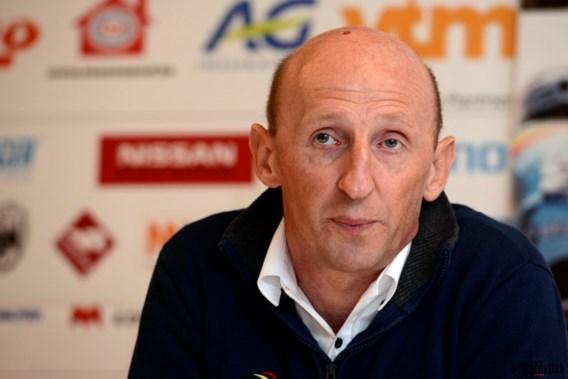 Carlo Bomans: 'Ben niet ontgoocheld'