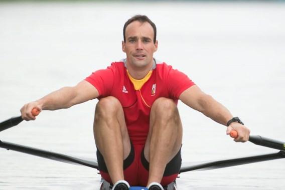 Tim Maeyens: 'Olympische besttijd geen garantie op finaleticket'