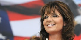 Blunder bij Washington Post: 'Palin naar Al Jazeera'