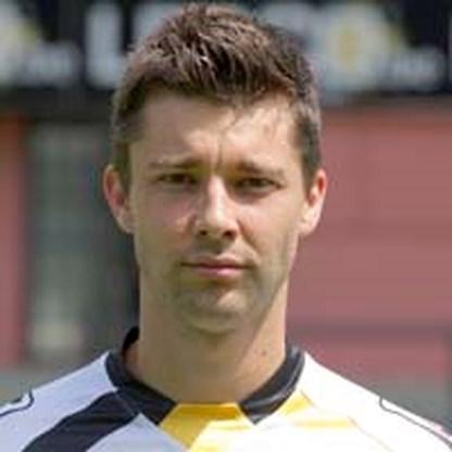 Sepp De Roover keert terug naar Eredivisie